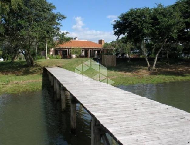 Casa à venda com 4 dormitórios em Centro, Eldorado do sul cod:CA3777 - Foto 10