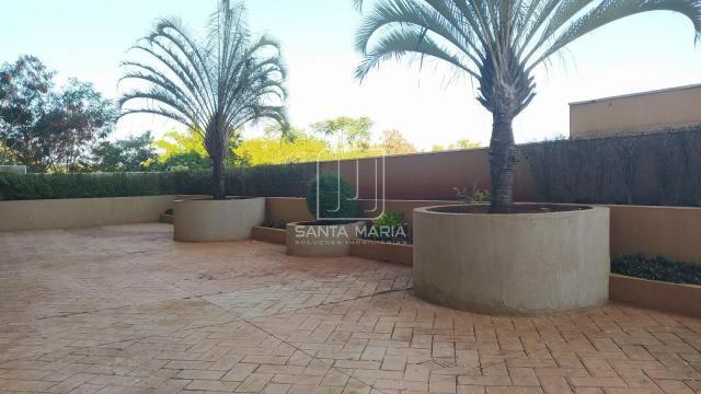 Apartamento para alugar com 1 dormitórios em Vl amelia, Ribeirao preto cod:24643 - Foto 13