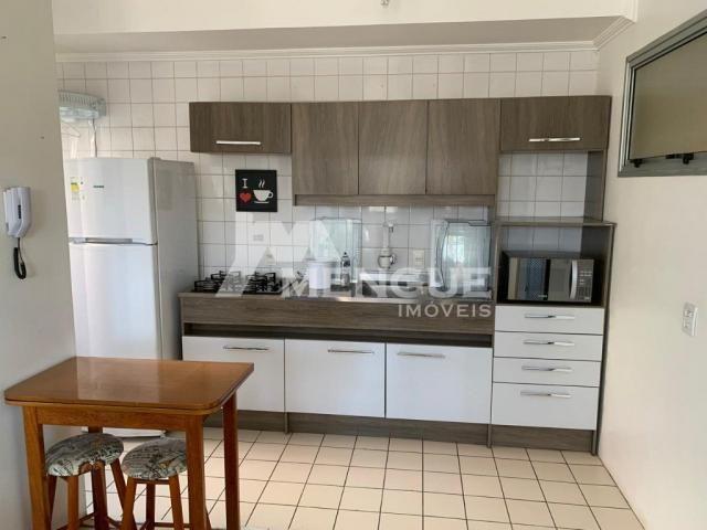 Apartamento à venda com 2 dormitórios em Sarandi, Porto alegre cod:10424 - Foto 9