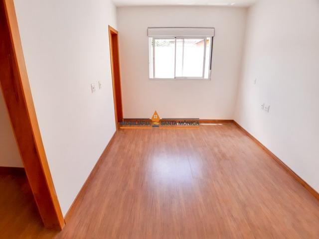 Casa à venda com 3 dormitórios em Itapoã, Belo horizonte cod:15987 - Foto 13