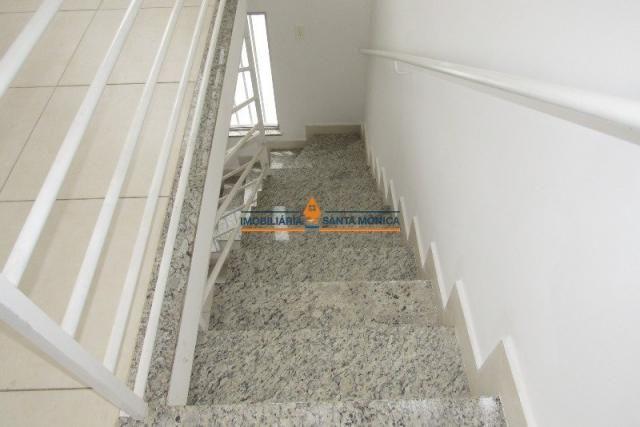 Apartamento à venda com 2 dormitórios em Rio branco, Belo horizonte cod:16173 - Foto 14
