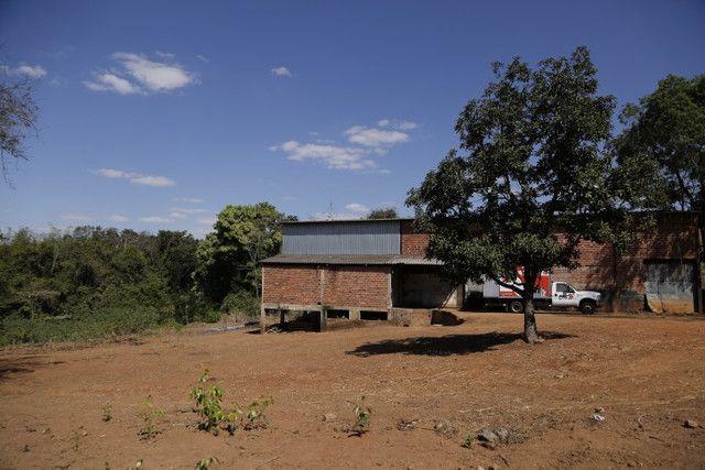 Chácara Solange Park II - Proxima a Eternit, - Foto 2