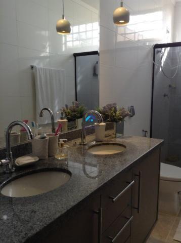 Casa à venda com 3 dormitórios em Vila girassol, Araraquara cod:CA0264_EDER - Foto 20