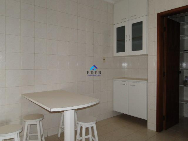 Apartamento à venda com 3 dormitórios em Centro, Araraquara cod:AP0167_EDER - Foto 20