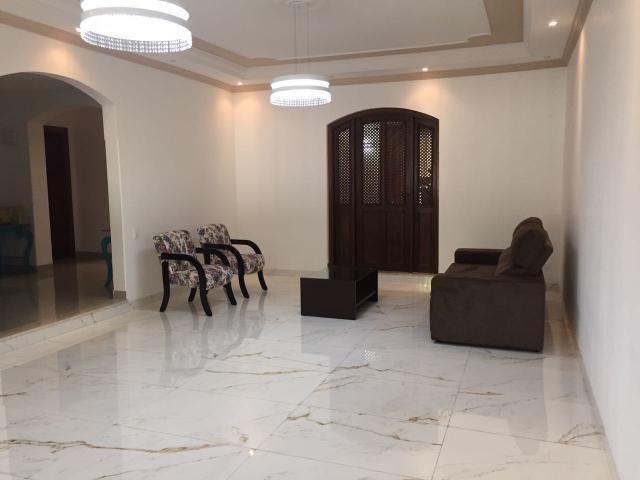 Casa para Locação em Presidente Prudente, AVIAÇÃO, 5 dormitórios, 3 suítes, 2 banheiros, 2 - Foto 13