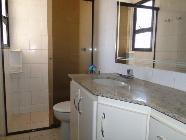 Apartamento à venda com 3 dormitórios em Centro, Araraquara cod:AP0167_EDER - Foto 12