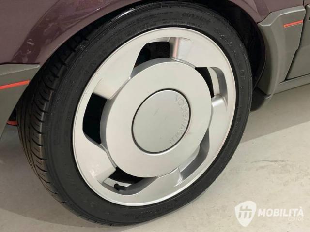 Volkswagen Gol GTS 1.8 - Foto 14
