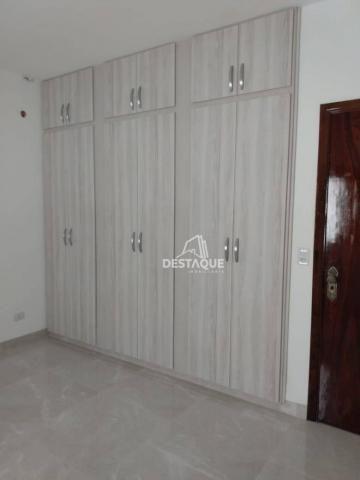 Sobrado com 4 dormitórios para alugar por R$ 2.500,00/mês - Vila Formosa - Presidente Prud - Foto 7