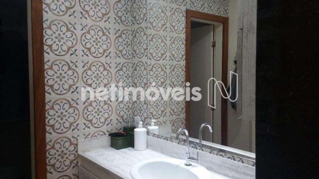 Apartamento à venda com 3 dormitórios em Campo grande, Cariacica cod:720069 - Foto 14