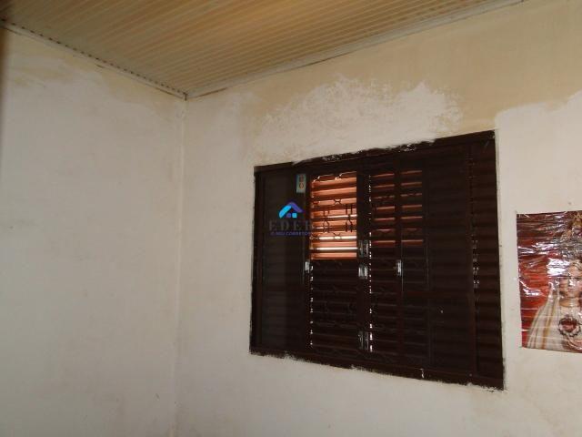 Casa à venda com 3 dormitórios em Centro, Araraquara cod:CA0125_EDER - Foto 9