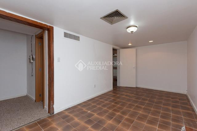 Casa para alugar com 4 dormitórios em Rio branco, Porto alegre cod:317115 - Foto 10