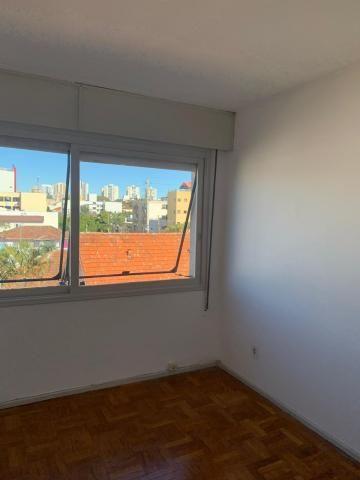 Apartamento para alugar com 2 dormitórios em Cristo redentor, Porto alegre cod:317 - Foto 18