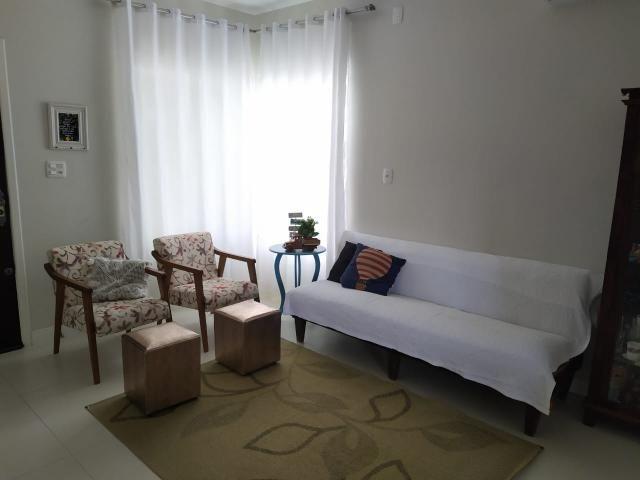 8319 | Casa à venda com 4 quartos em Assis Brasil, Ijui - Foto 7