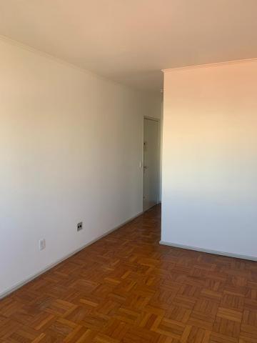 Apartamento para alugar com 2 dormitórios em Cristo redentor, Porto alegre cod:317 - Foto 3