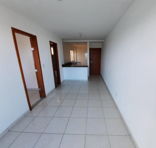 Apartamento com 01 quarto e 01 vaga de garagem na Enseada Azul - Guarapari - Foto 5