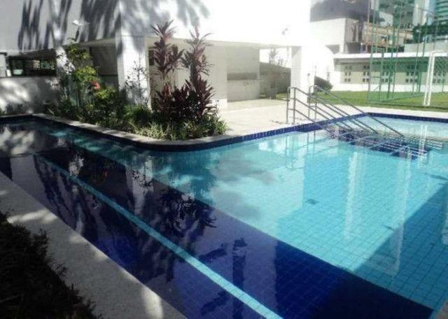 KMRL-Apartamento com 2 quartos-Nascente - Boa Viagem-Veranno Classic - Foto 6