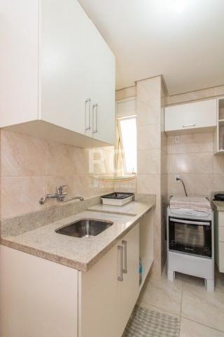 Apartamento à venda com 2 dormitórios em Vila ipiranga, Porto alegre cod:EL50876952 - Foto 10