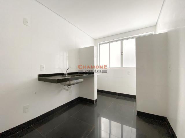 Excelente Apartamento 3 quartos no Serrano - Foto 4