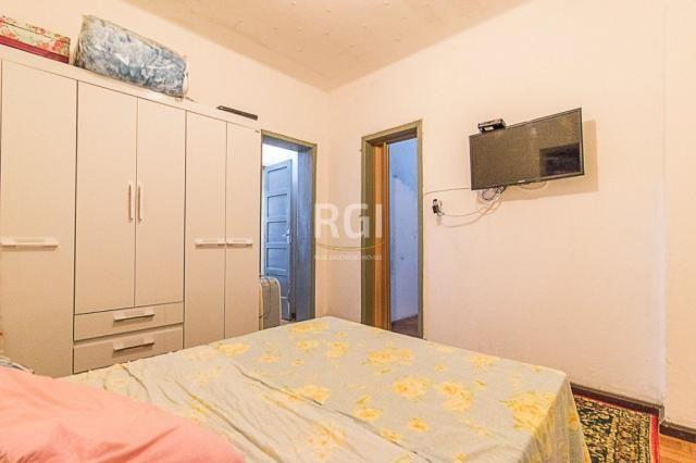 Casa à venda com 5 dormitórios em Passo da areia, Porto alegre cod:EL50866048 - Foto 16