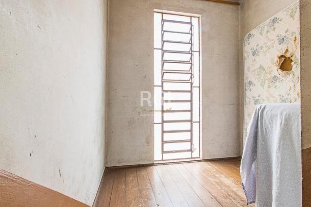 Casa à venda com 5 dormitórios em Passo da areia, Porto alegre cod:EL50866048 - Foto 11