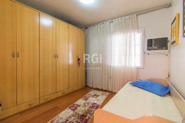 Casa à venda com 5 dormitórios em Rubem berta, Porto alegre cod:EL56352779 - Foto 5