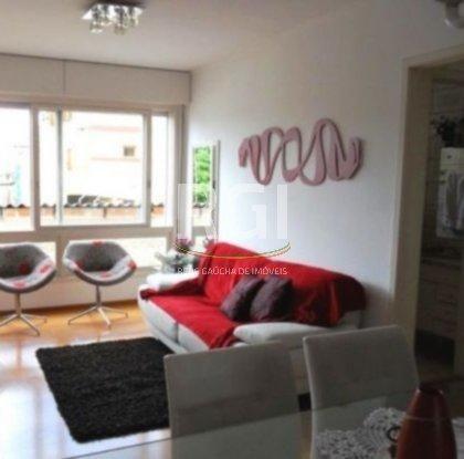 Apartamento à venda com 2 dormitórios em Jardim botânico, Porto alegre cod:EL50872747 - Foto 9