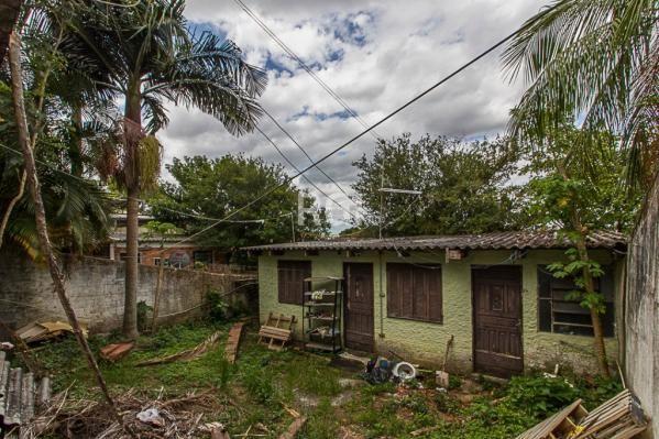 Casa à venda com 5 dormitórios em Passo da areia, Porto alegre cod:EL50866048 - Foto 15