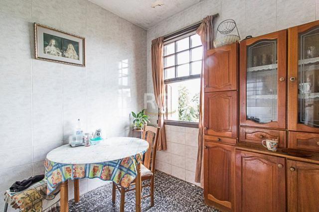 Casa à venda com 5 dormitórios em Passo da areia, Porto alegre cod:EL50866048 - Foto 5