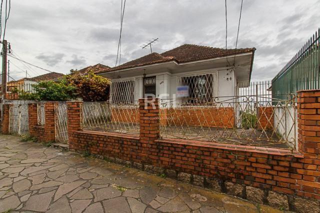 Casa à venda com 5 dormitórios em Passo da areia, Porto alegre cod:EL50866048 - Foto 13