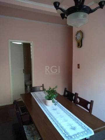 Casa à venda com 3 dormitórios em Passo da areia, Porto alegre cod:EL56354258 - Foto 10
