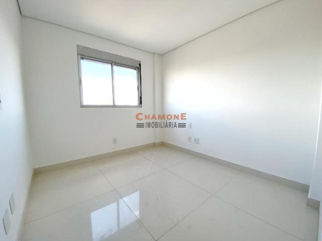 Excelente Apartamento 3 quartos no Serrano - Foto 6