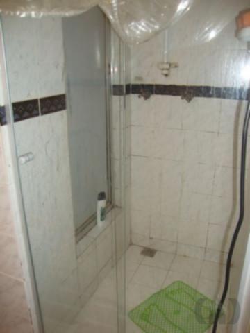 Apartamento à venda com 2 dormitórios em Nonoai, Porto alegre cod:EL56350737 - Foto 3