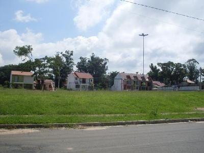 Terreno à venda em Guarujá, Porto alegre cod:EL50876770 - Foto 3