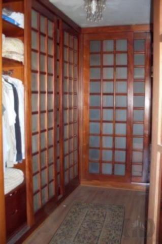 Casa à venda com 5 dormitórios em Passo da areia, Porto alegre cod:EL56350914 - Foto 12
