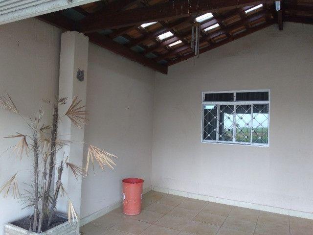 Casa a venda Bairro Dom Romeu em Batatais SP - Foto 19