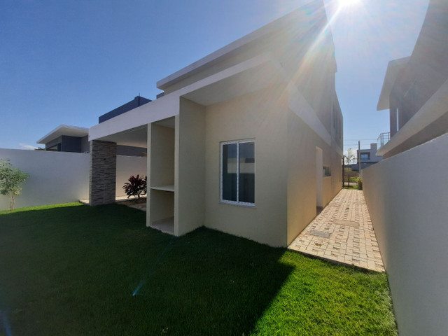 Casa na cidade alpha com 6 quartos, ACEITAMOS  PERMUTA  - Foto 10