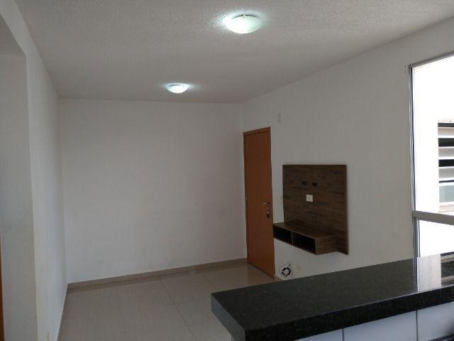 Apartamento no Spazio Liverpool - Foto 2