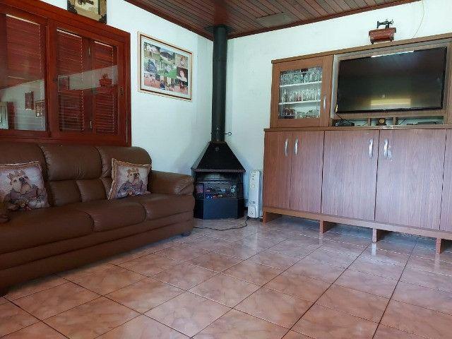 Velleda oferece espetacular sítio 2 hectares para lazer e moradia, ac troca - Foto 4