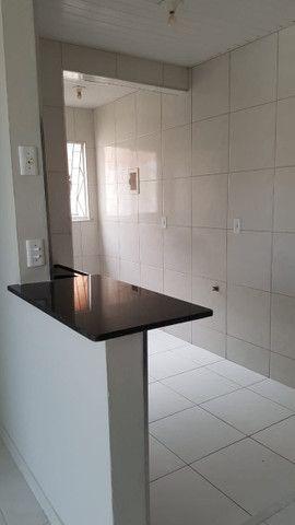 Residencial Caxangá - Foto 12
