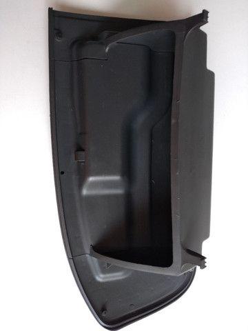 Porta luvas Doblo Original - Foto 3