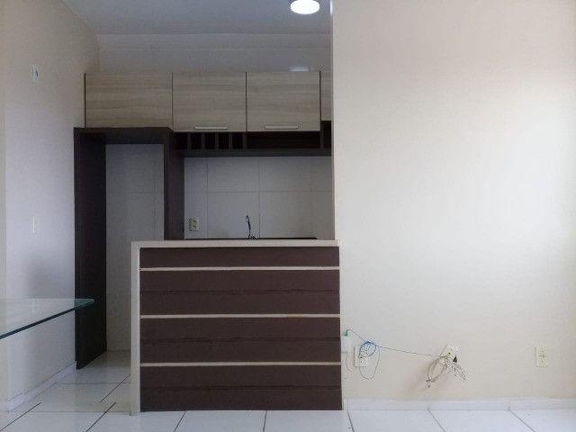 Lindo apartamento na Maraponga com móveis fixos - Foto 15