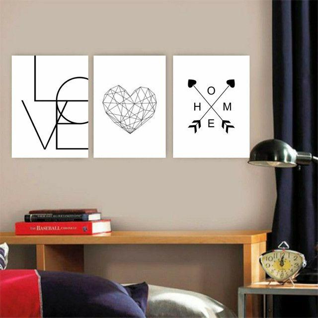 Placa decorativa A4  - Foto 3