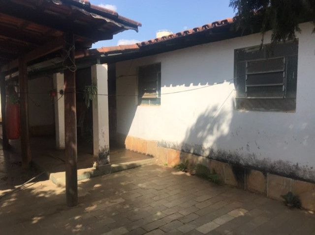 Casa 3Q Cidade jardim - Foto 14