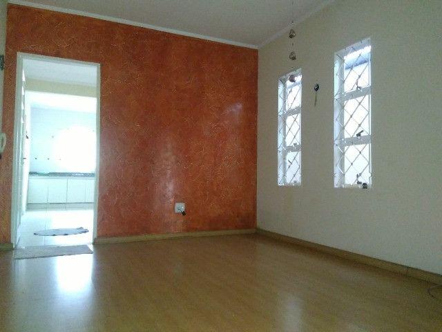 Casa a venda Bairro Dom Romeu em Batatais SP - Foto 5