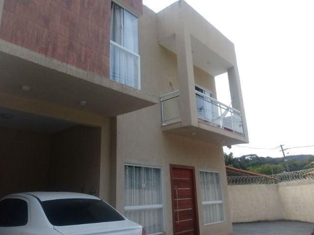 Duplex no Engenho do Mato - Foto 4
