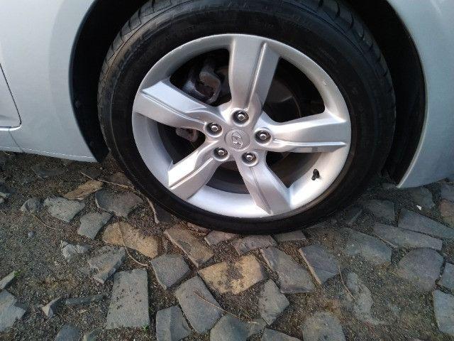 Hyundai Veloster 1.6 16V 3P Automático - Foto 5