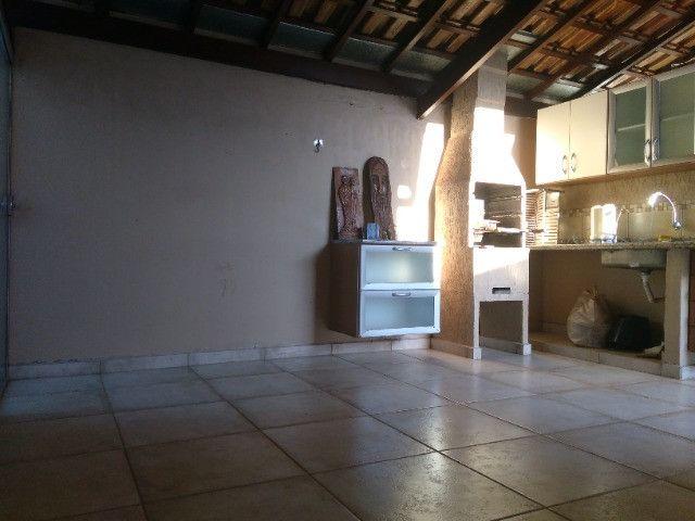 Casa a venda Bairro Dom Romeu em Batatais SP - Foto 8