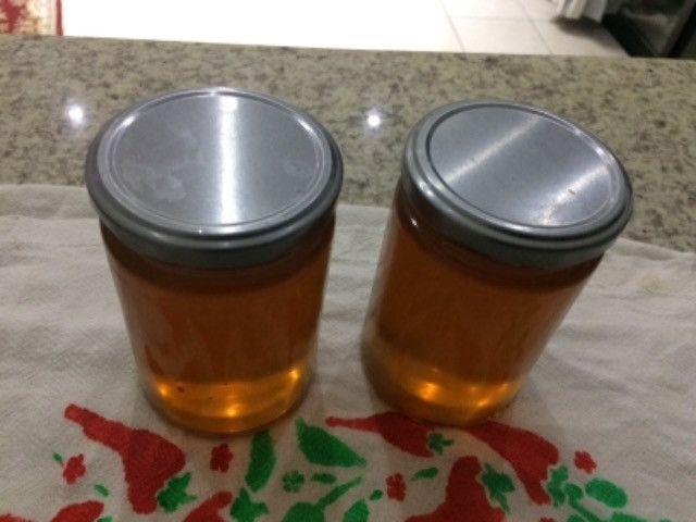 Mel de abelhas - Foto 2