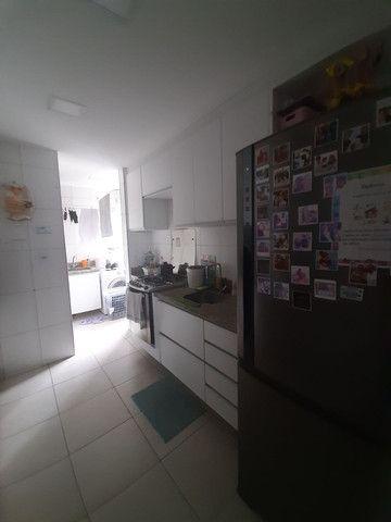 Apartamento 3 quartos, Parnamirim - Foto 11