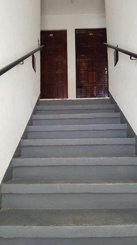 Residencial Caxangá - Foto 6
